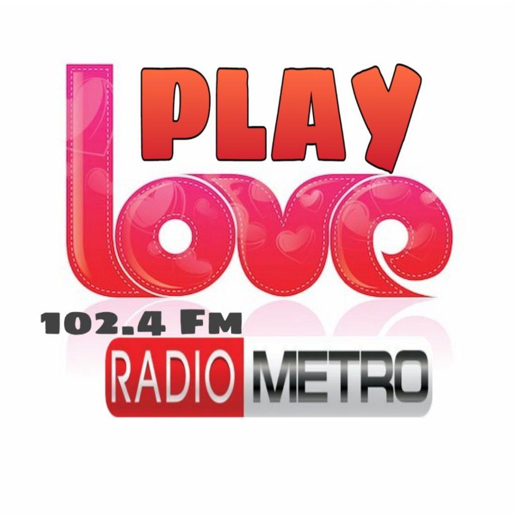 «PLAY LOVE» шоу