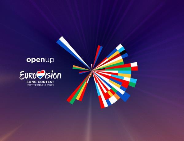Организаторы Евровидения отказались от привычного формата конкурса