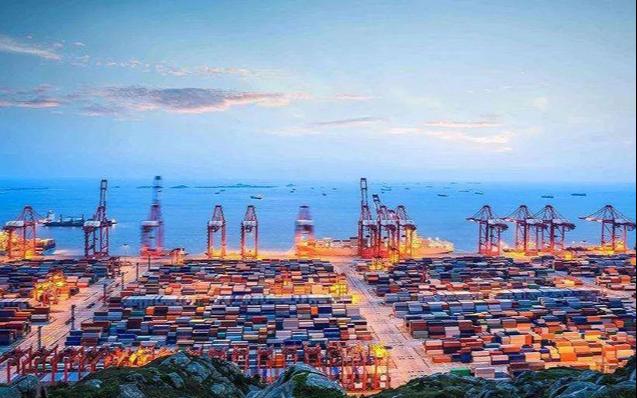 Китай поможет посткоронавирусному восстановлению глобальной экономики