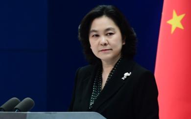 Развитие Сянгана не зависит от милости и подачек иностранных государств