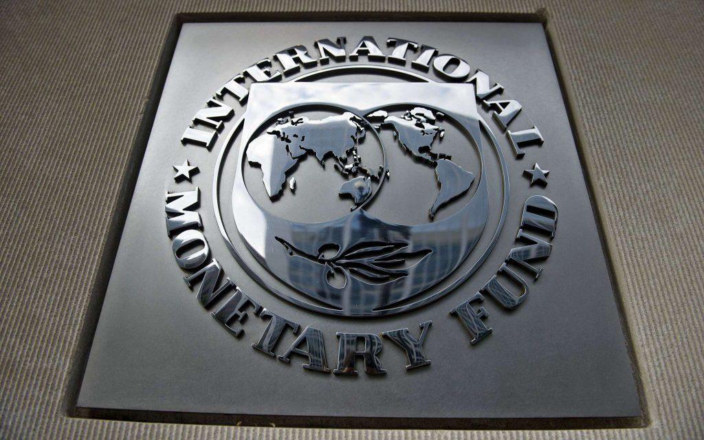 Меры Китая по борьбе с COVID-19 впечатляют — чиновник МВФ