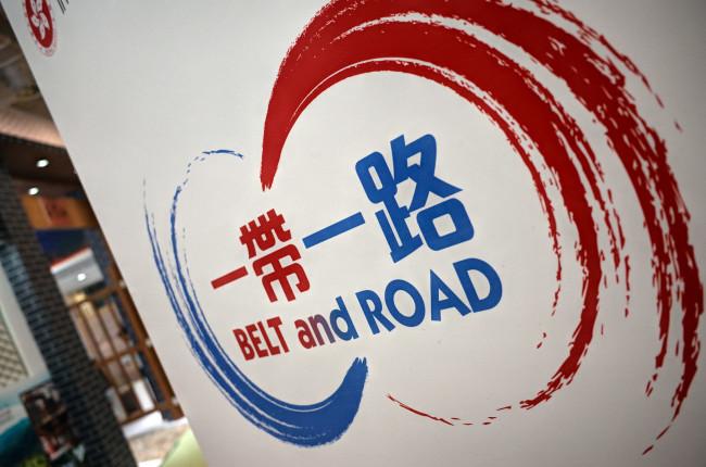 Торгово-экономическое сотрудничество между Китаем и странами, расположенными вдоль «Одного пояса и одного пути» выдержало испытание пандемией COVID-19