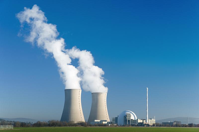 Полный текст совместного заявления КНР и США о реагировании на изменение климата