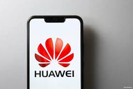 Huawei нашла нового партнера для локализации в России
