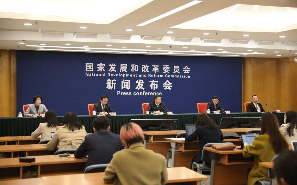 Китай облегчает доступ на рынок в Хайнаньском порту свободной торговли