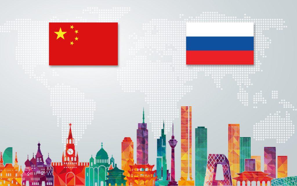 Сибирское отделение РАН и Huawei расширяют рамки партнерства