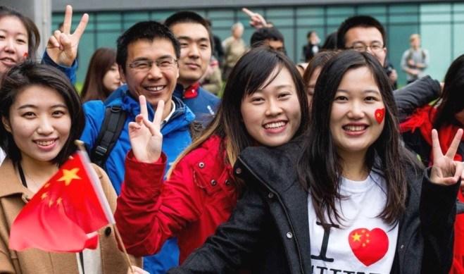 Глобальный диалог молодых лидеров